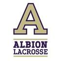Albion College - Womens Varsity Lacrosse