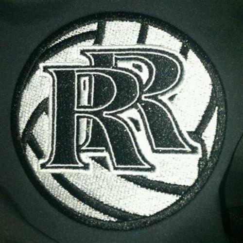 Roosevelt High School - Volleyball