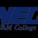 NE Oklahoma A&M College - Mens Varsity Basketball