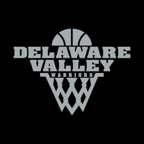 Delaware Valley High School - Boys Varsity Basketball