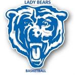 St. Marys High School - Girls Varsity Basketball 2013