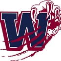 Woodland High School - Woodland Boys' Varsity Basketball
