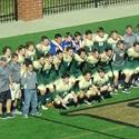River Bluff High School - River Bluff Boys' Varsity Soccer