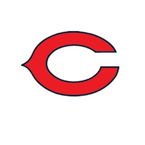 Coolidge High School - Boys Varsity Football
