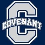 The Covenant School - Girls Varsity Lacrosse