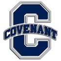 The Covenant School - Boys Varsity Lacrosse