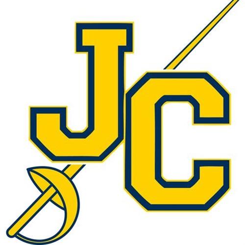 Johnson County CC - Womens Varsity Basketball