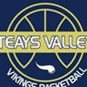 Teays Valley High School - Teays Valley Boys' Varsity Basketball