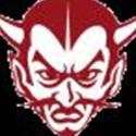 Sandia Prep High School - Boys' Varsity Basketball