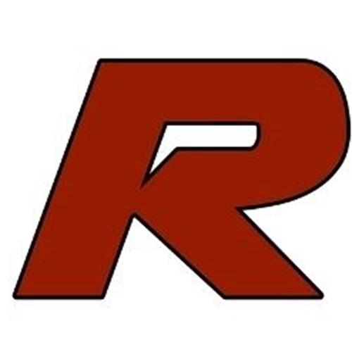 Rushville High School - Boys Varsity Football