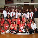 Abraham Clark High School - Girls Volleyball