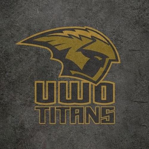 University of Wisconsin-Oshkosh - Football