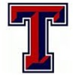 Truman High School - Truman Boys' Varsity Basketball