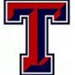 Truman High School - Boys' Football - Pioneer Ridge