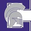 Capital University - Mens Varsity Lacrosse