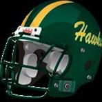 North Harford High School - North Harford Varsity Football
