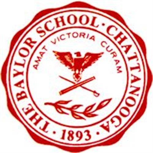 Baylor School - Baylor Boys Basketball