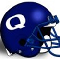 Quincy Senior High School - Boys Varsity Football