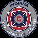 Indiana Fire Juniors - Indiana Fire Juniors South Girls '05