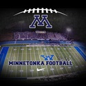 Minnetonka High School - Sophomore Football