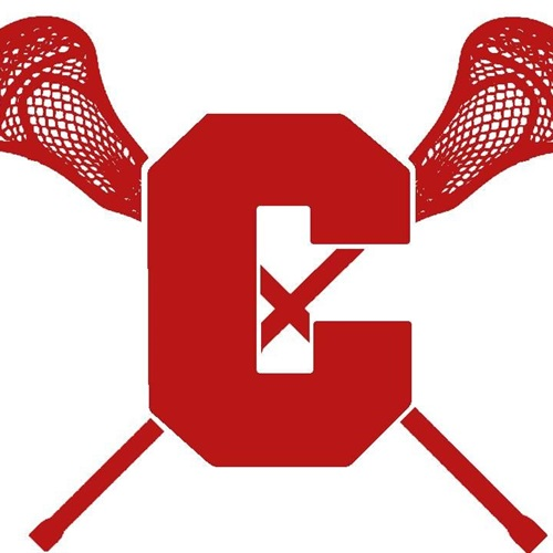 Centennial High School - Varsity Boys Lacrosse