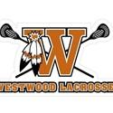 Westwood High School - Boys' JV Lacrosse