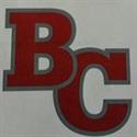 Bethel College - Bethel Football