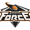 Wichita Force - Wichita Force Indoor Football