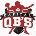 Franco Cite - Capital QBs