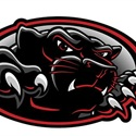 Polytech High School - Boys Varsity Lacrosse