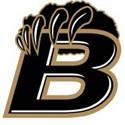 Bonnabel High School - Bonnabel Football