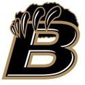 Bonnabel High School - Bonnabel JV Football