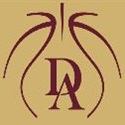De Anza College - De Anza College Men's Basketball