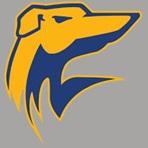 Lyman High School - Lyman Varsity Football