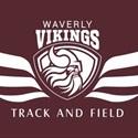 Waverly High School - Waverly High School Track & Field