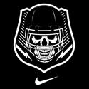 Nike Football - 2014 Logo