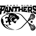 Central Dauphin East High School - Boys' Varsity Lacrosse