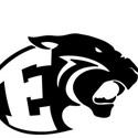 Central Dauphin East High School - Central Dauphin East Varsity Football