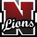 New Richmond High School - Boys' Varsity Basketball