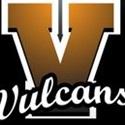 Vassar High School - Alumni