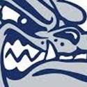 Healdton High School - Boys' Varsity Basketball