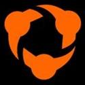 Hudl- Agile High School - Varsity Football - Bentzen
