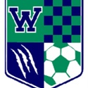 Woodgrove High School - Boys Varsity Soccer