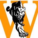 Washougal High School - Boys' Varsity Basketball