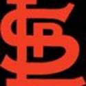 St. Louis Park High School - Boys Varsity Football