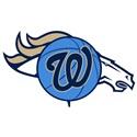 Walnut High School - Boys Varsity Basketball