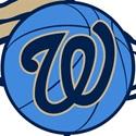 Walnut High School - Boys' Freshman Basketball