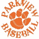 Parkview High School - Parkview JV Baseball