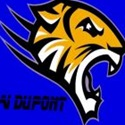 DuPont High School - Boys Varsity Football