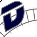 Durand High School - Boys Varsity Football